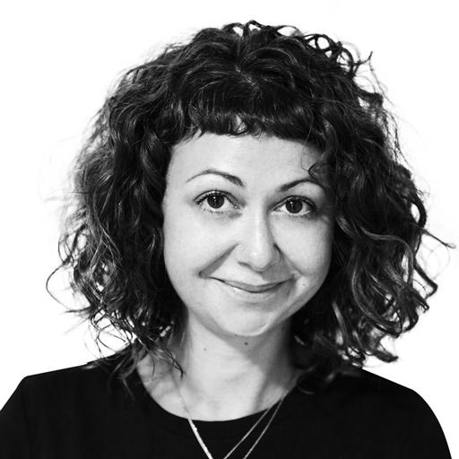 Monica Rainieri