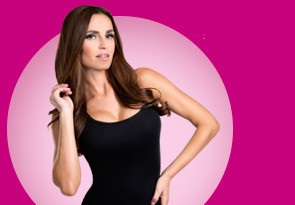 3 consigli per non soffrire più di un seno imperfetto