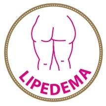 Lipoelastic.co.uk - Lipoedema