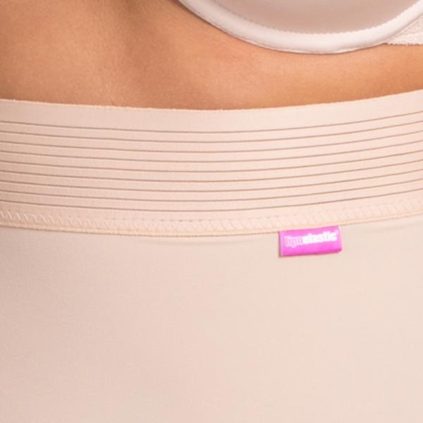 Shapewear contenitivo - Mutanda a pantaloncino Everyday - Lipoelastic.it