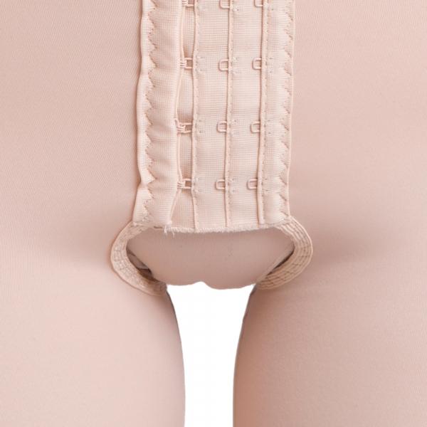 Pantaloni compressivi post-operatori TB Variant - Lipoelastic.it
