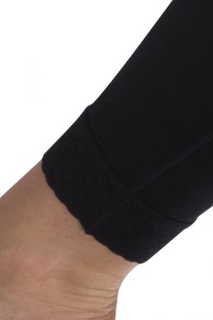 Pantaloni compressivi post-operatori TB leggings  - Lipoelastic.it
