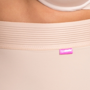 Shapewear contenitivo - Mutanda Everyday - Lipoelastic.it