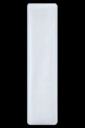 LIPOELASTIC SHEET STRIP01 5 x 20 cm - 1 pz cerotti in silicone