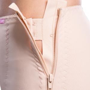 Pantaloni compressivi post-operatori TB Comfort - Lipoelastic.it