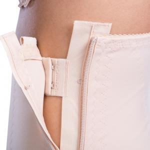 Pantaloni compressivi post-operatori TD Comfort - Lipoelastic.it